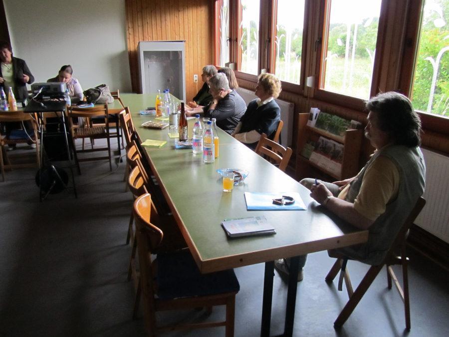 arbeitskreistreffen-24-01-2011-foto-6