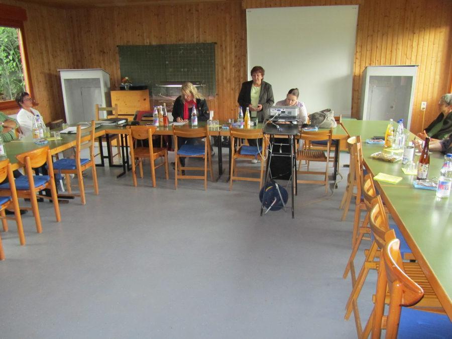 arbeitskreistreffen-24-01-2011-foto-7