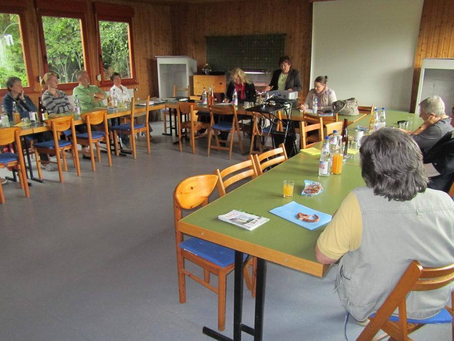 arbeitskreistreffen-24-01-2011-foto-8