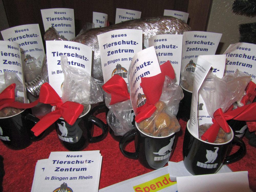 weihnachtsmarkt-bingen-2011-004