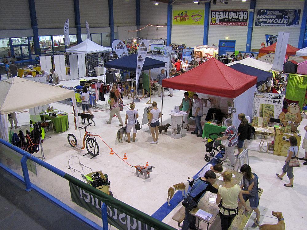 Hundemesse Mainz 19.-20.07.2014 012