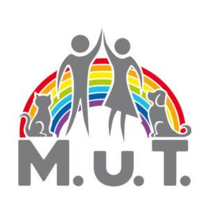 Wer ist M.u.T.? - Der Tierschutzverein Mensch und Tier in Bingen