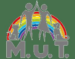 Wer ist M.u.T.? – Der Tierschutzverein Mensch und Tier in Bingen